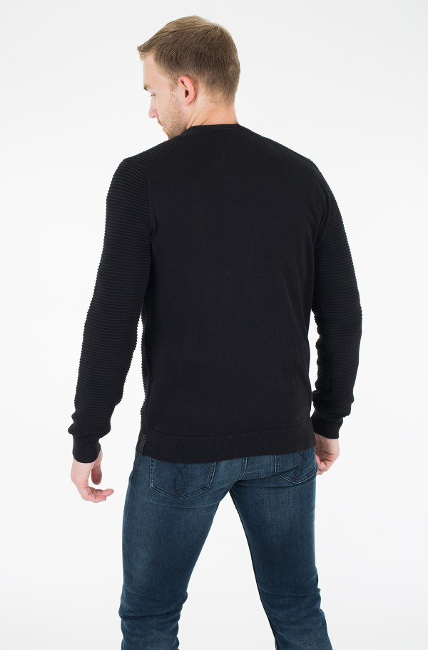 SORID 1 CN SWEATER LS-hover