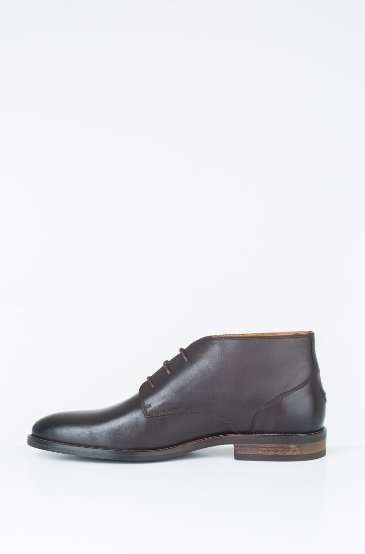 ebfdb55fd Shoes Daytona 2A Tommy Hilfiger