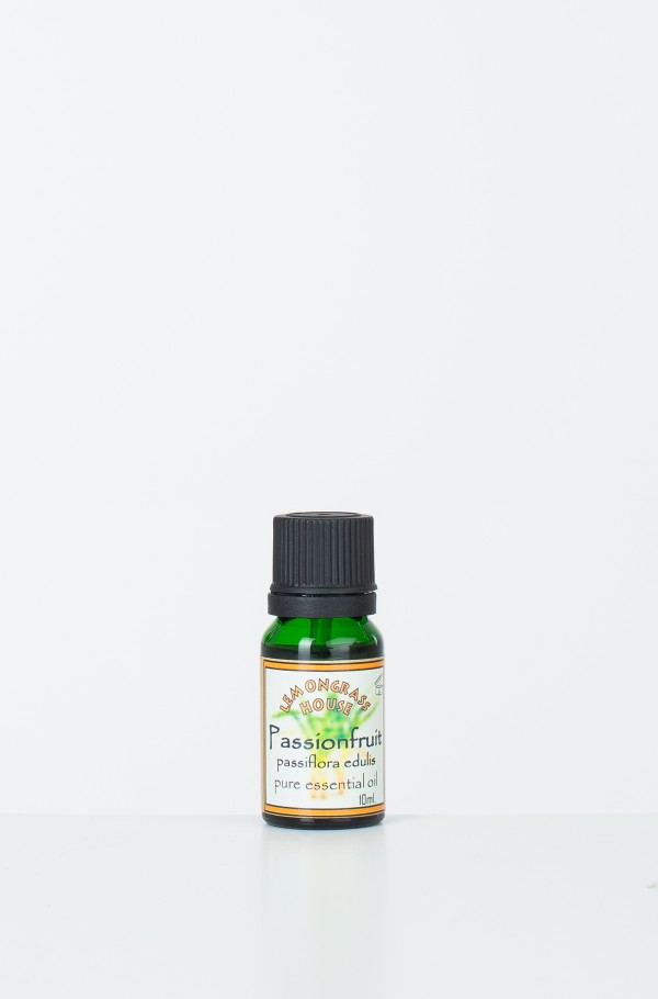 ESSENTIAL OIL PASSION FRUIT 10 ML