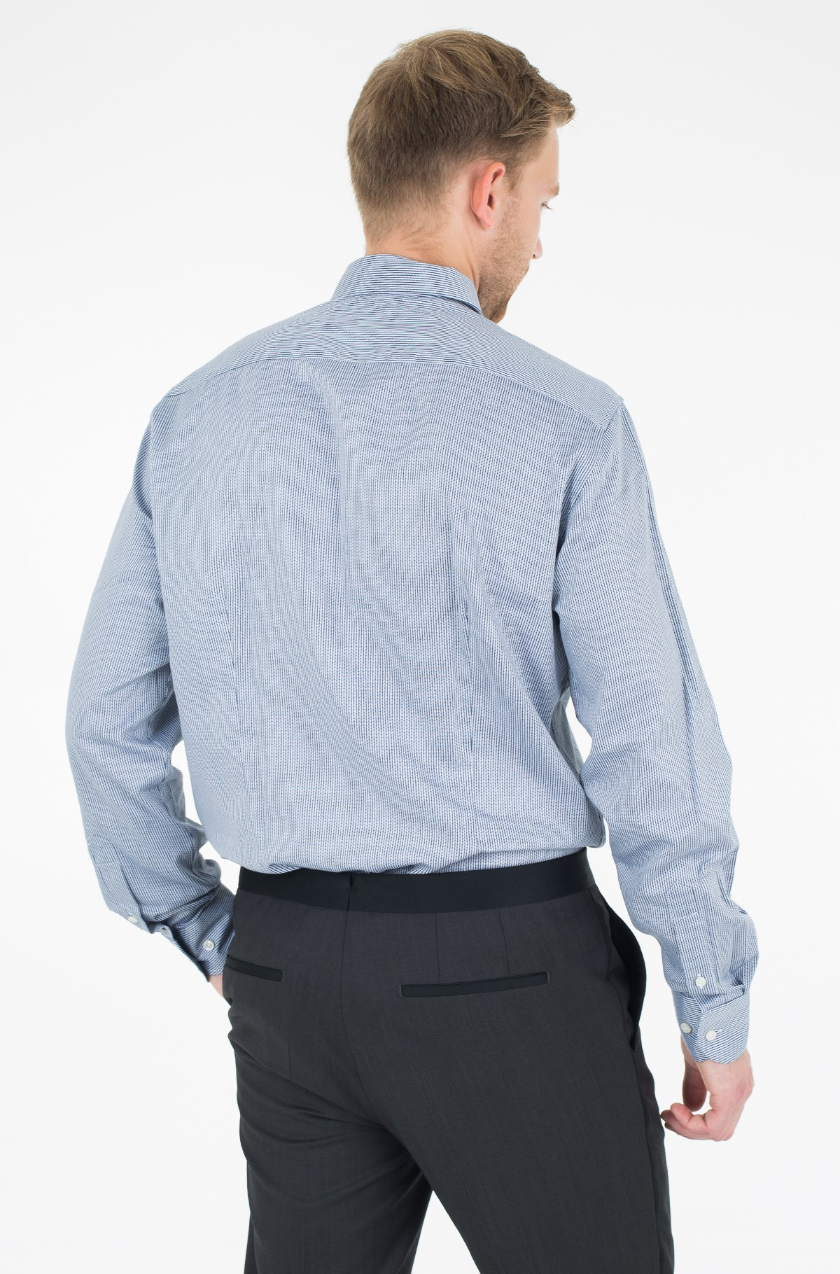 Shirt JAK SHTDSN17309-full-2