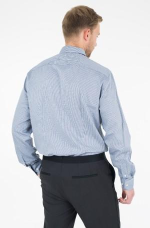 Shirt JAK SHTDSN17309-2