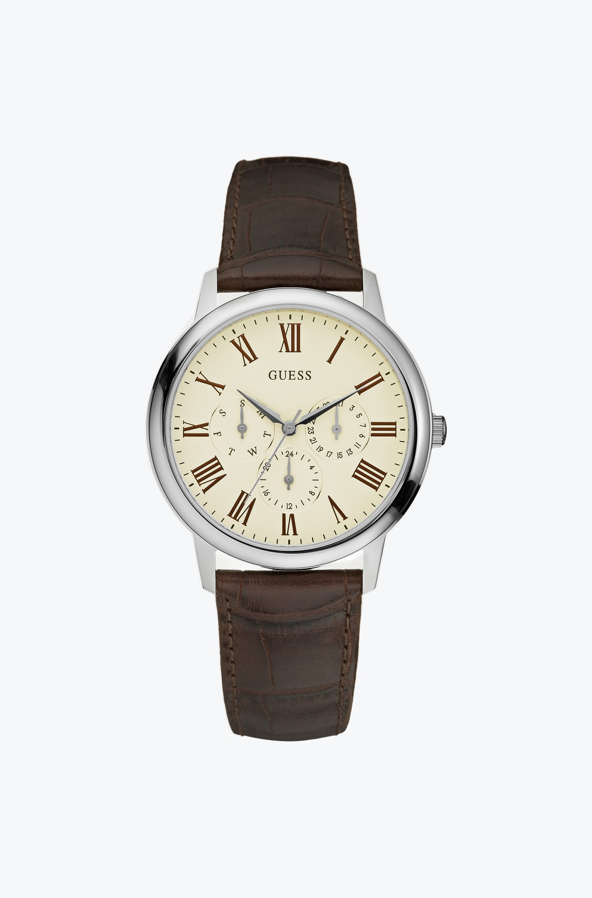 Rankinis laikrodis Wafer-full-1