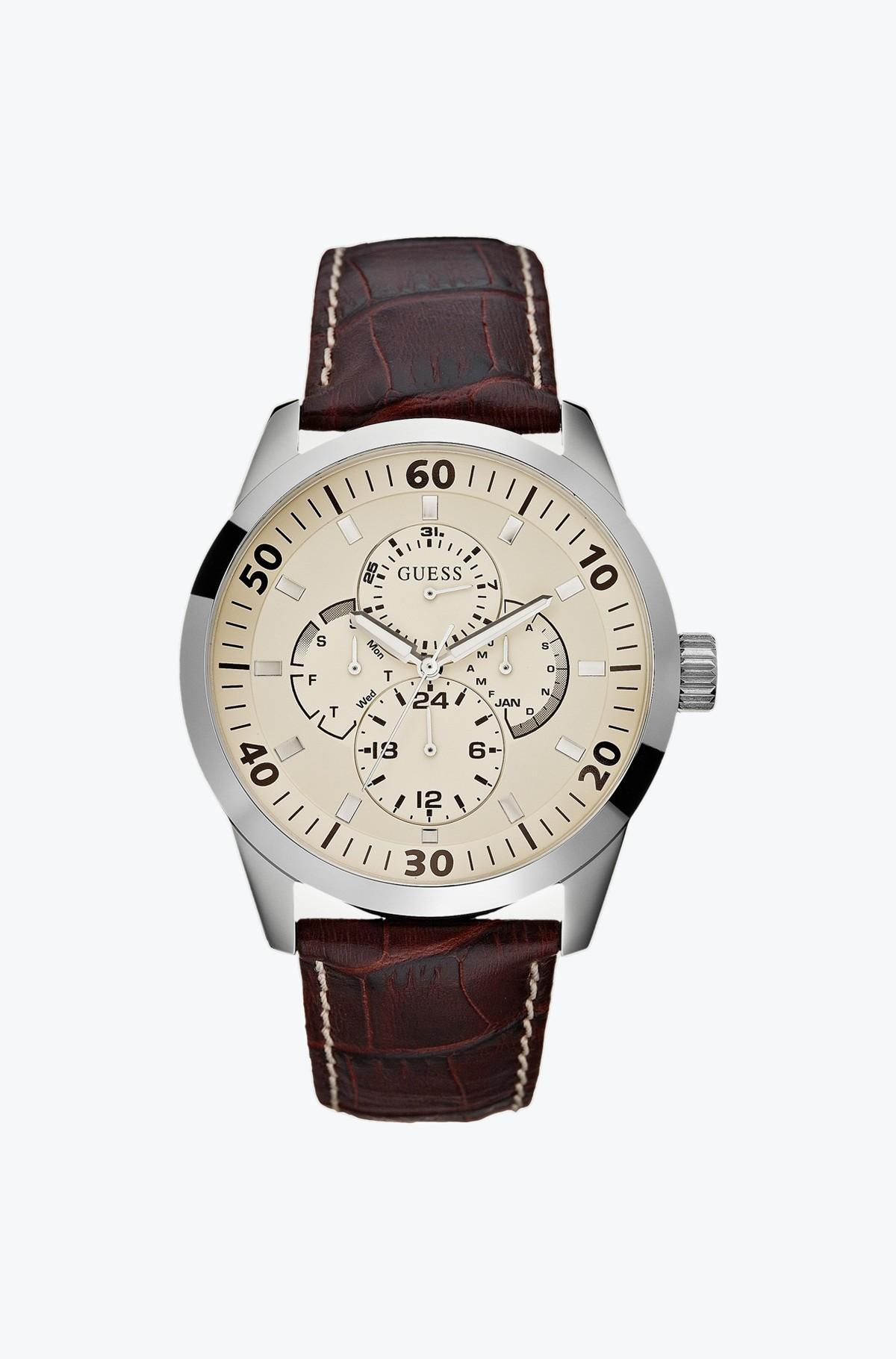 Watch Newport-full-1