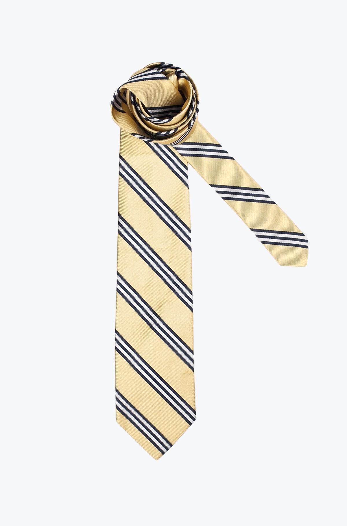 Kaklaraištis  00002853-full-1