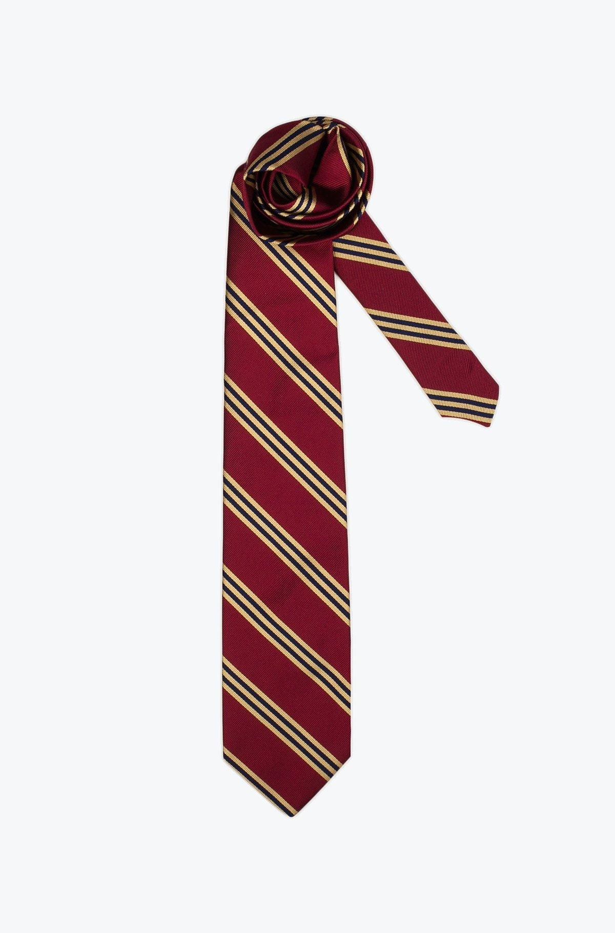 Kaklaraištis  00009893-full-1