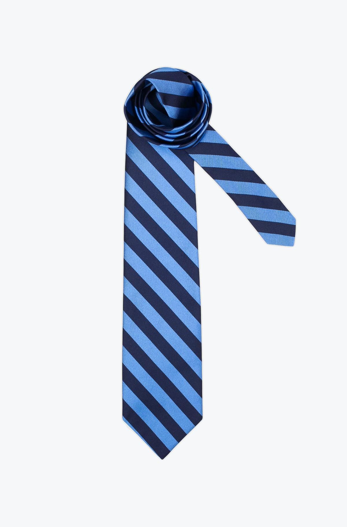 Kaklaraištis  00009917-full-1