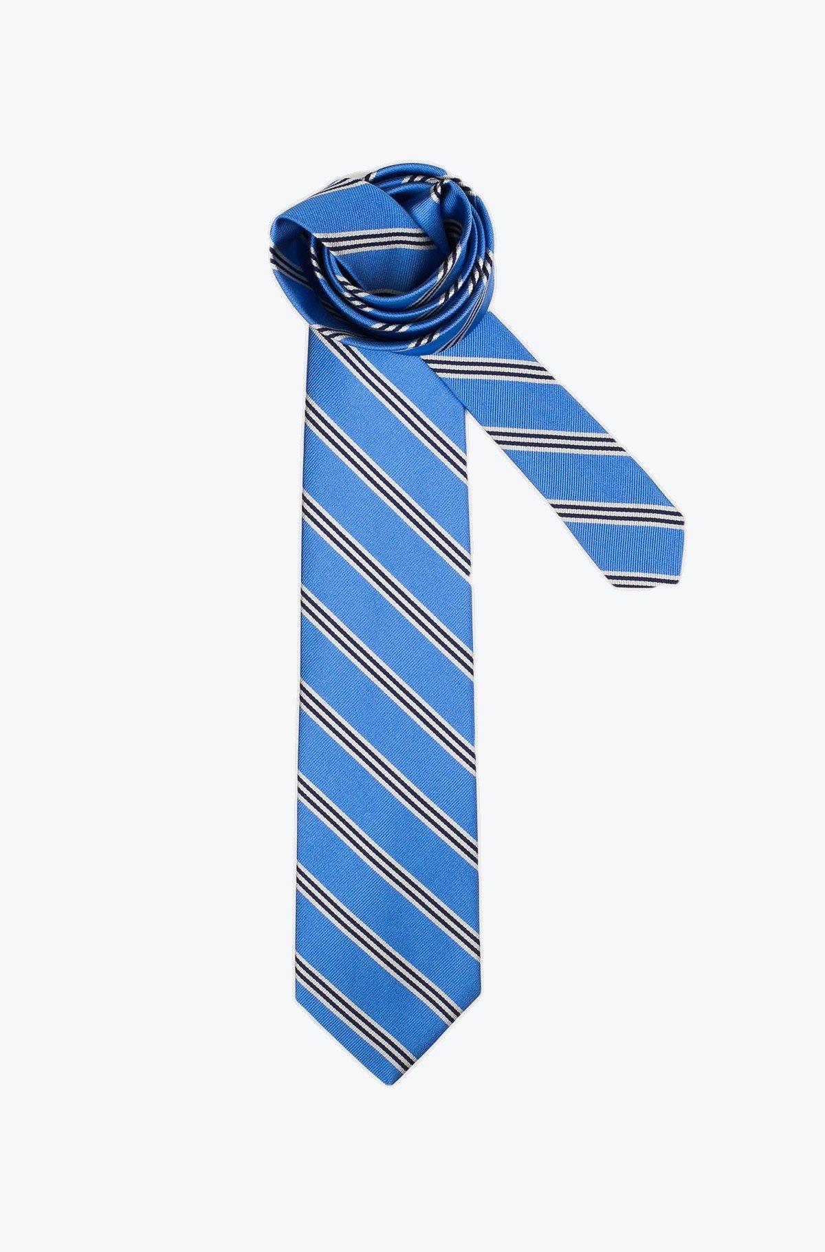 Kaklaraištis  00009899-full-1