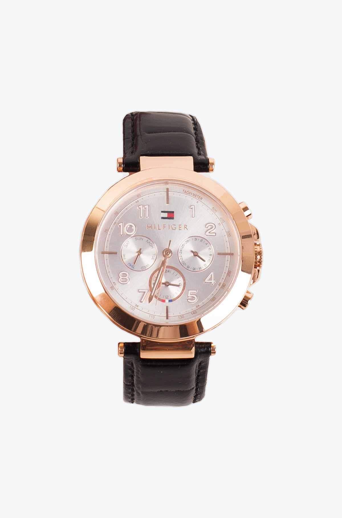Rokas pulkstenis 1781449-full-1