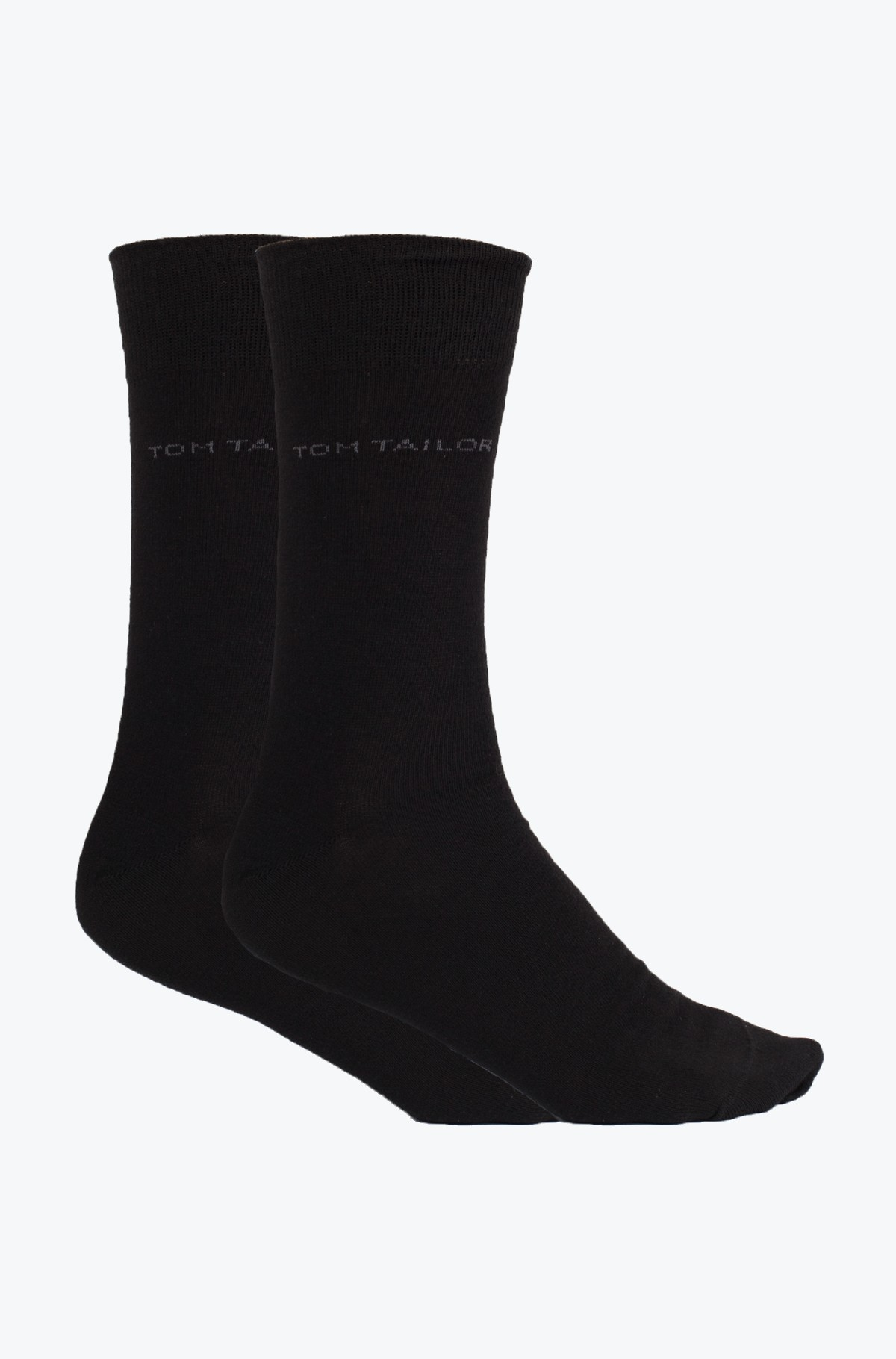 Kojinės 9002.00.10-full-1