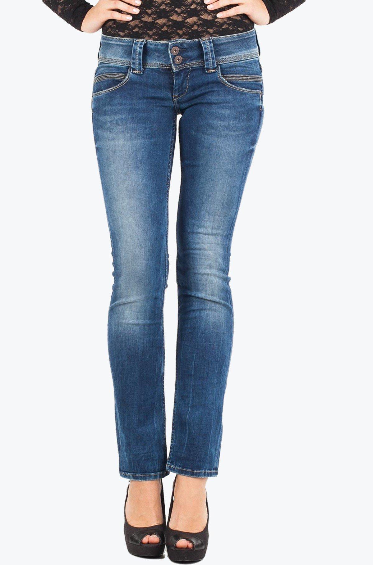 Jeans Venus-full-1