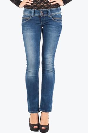 Jeans Venus-1