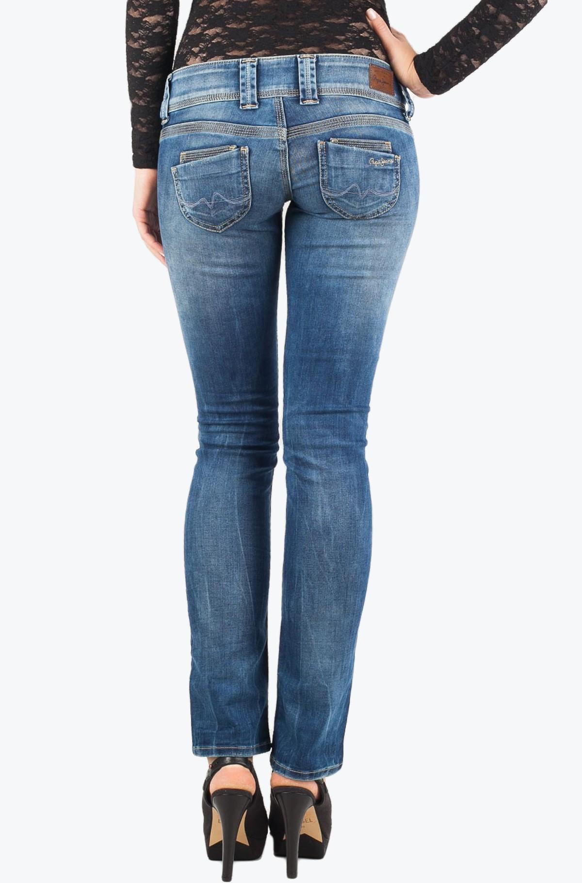 Jeans Venus-full-2