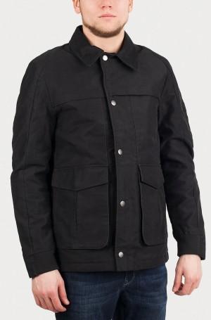 Jacket Olsen-1