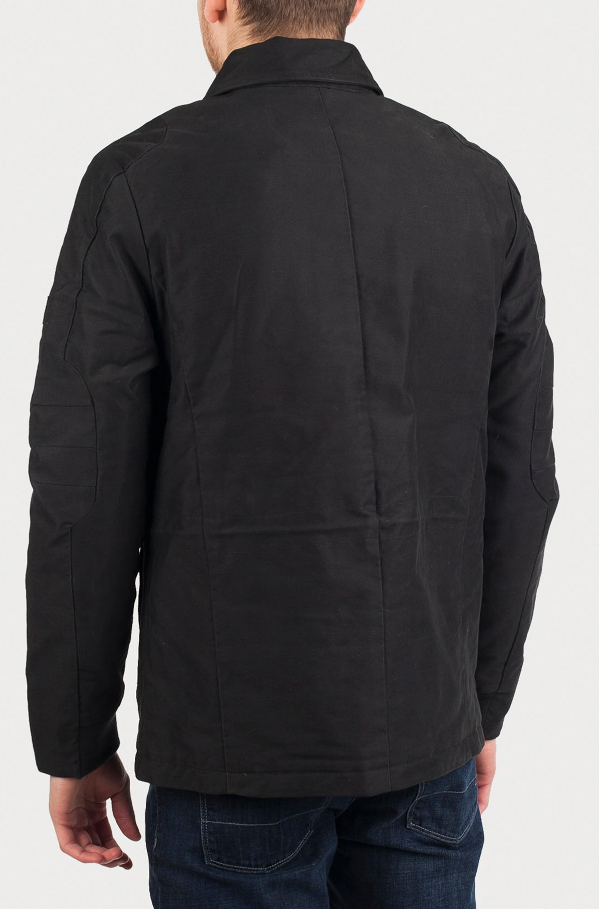 Jacket Olsen-full-2