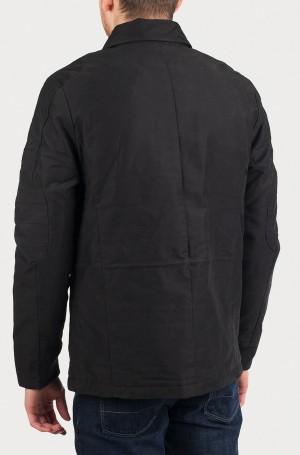 Jacket Olsen-2