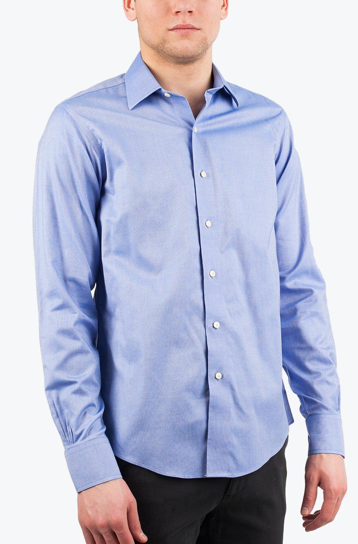Marškiniai 00015310-full-1