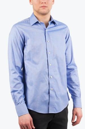 Marškiniai 00015310-1