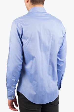 Marškiniai 00015310-2