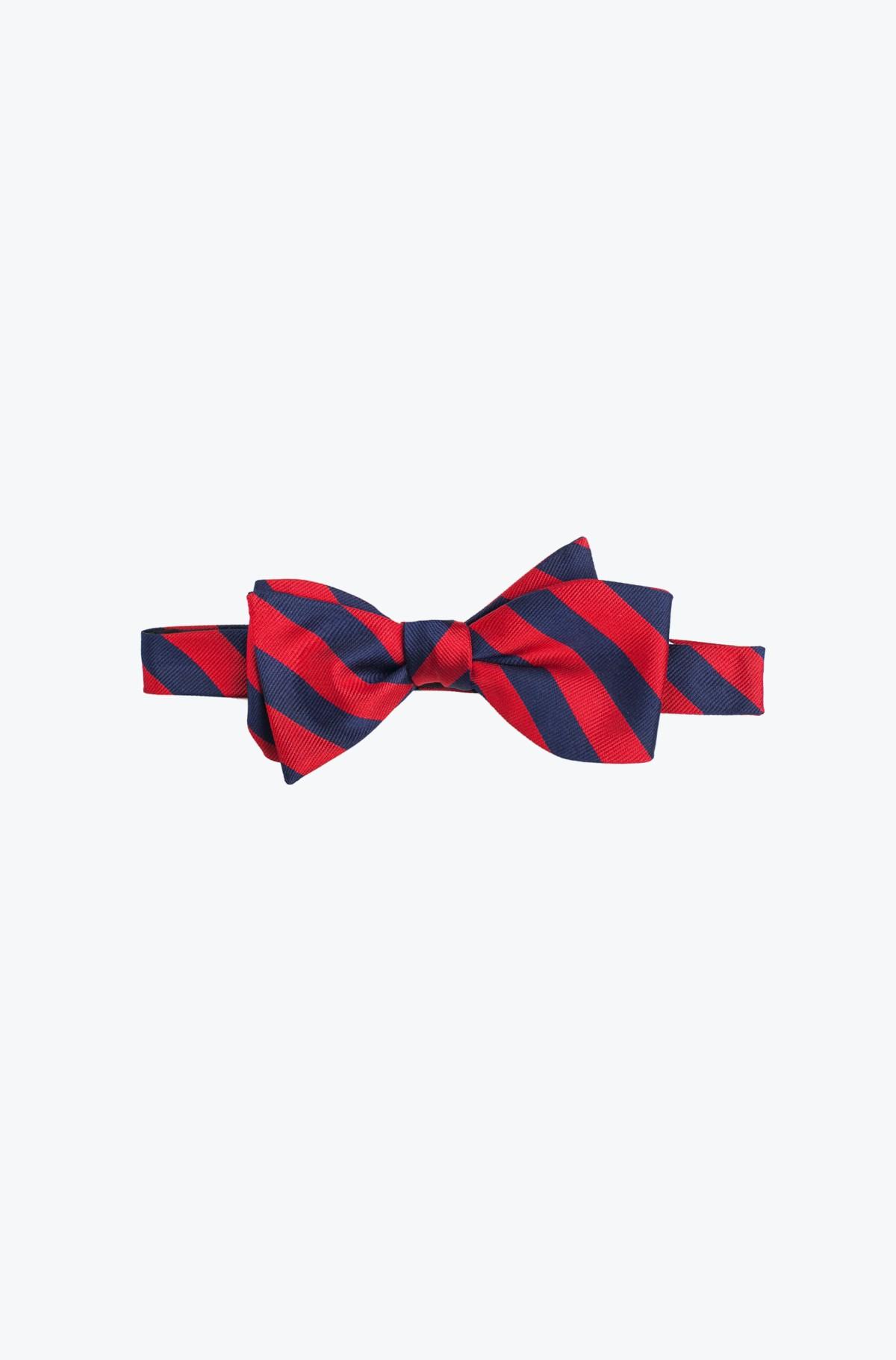 Bow tie 00009967-full-1