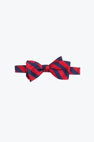 Bow tie 00009967-1