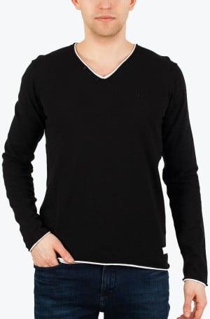 Sweater Kerin-1