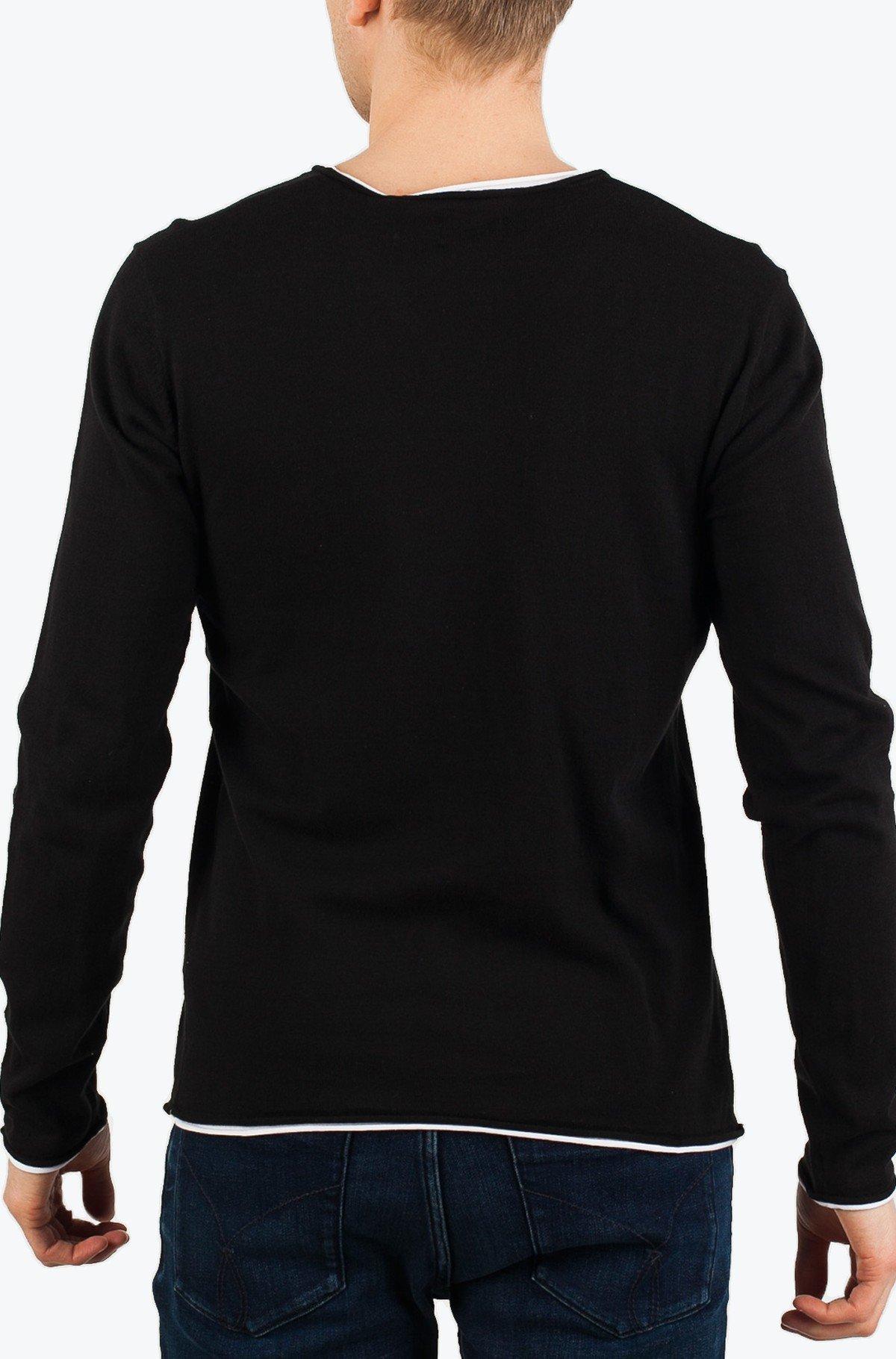 Sweater Kerin-full-2