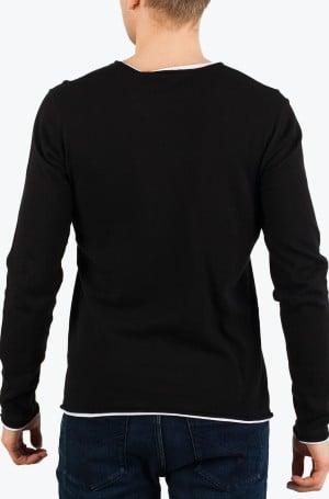 Sweater Kerin-2