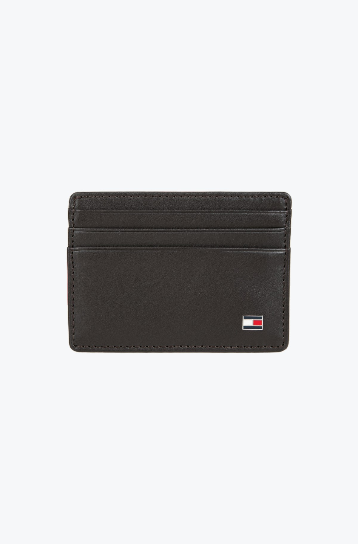 Kortelių kišenė Eton CC-full-1