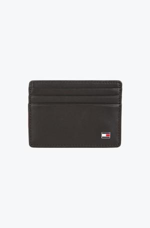 Kortelių kišenė Eton CC-1