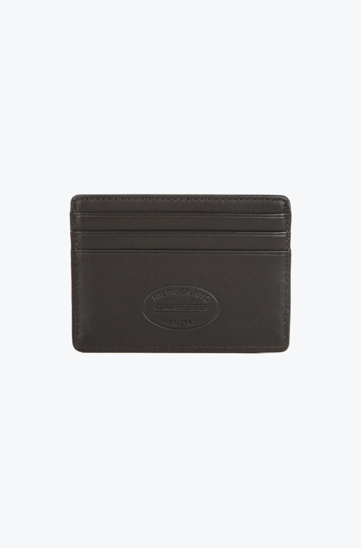 Kortelių kišenė Eton CC-full-2