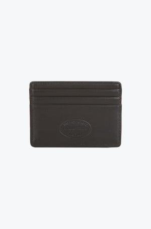 Kortelių kišenė Eton CC-2