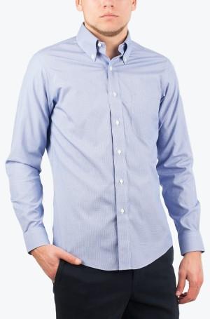 Marškiniai 00009364-1