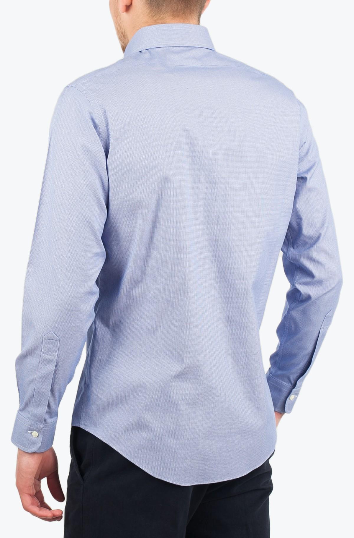 Marškiniai 00009364-full-2