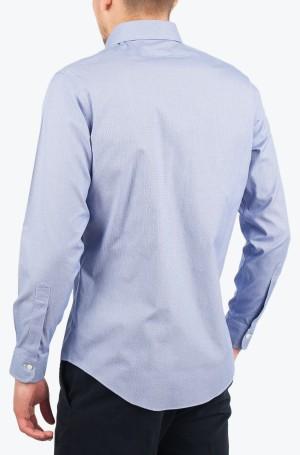 Marškiniai 00009364-2