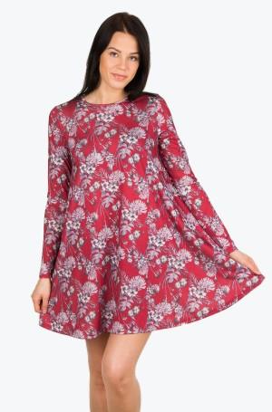 Dress 0667B-1