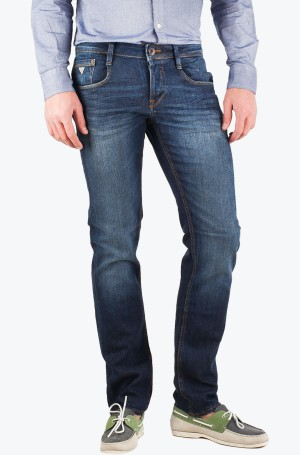 Jeans M44AS3-1