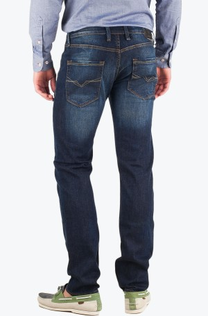 Jeans M44AS3-2