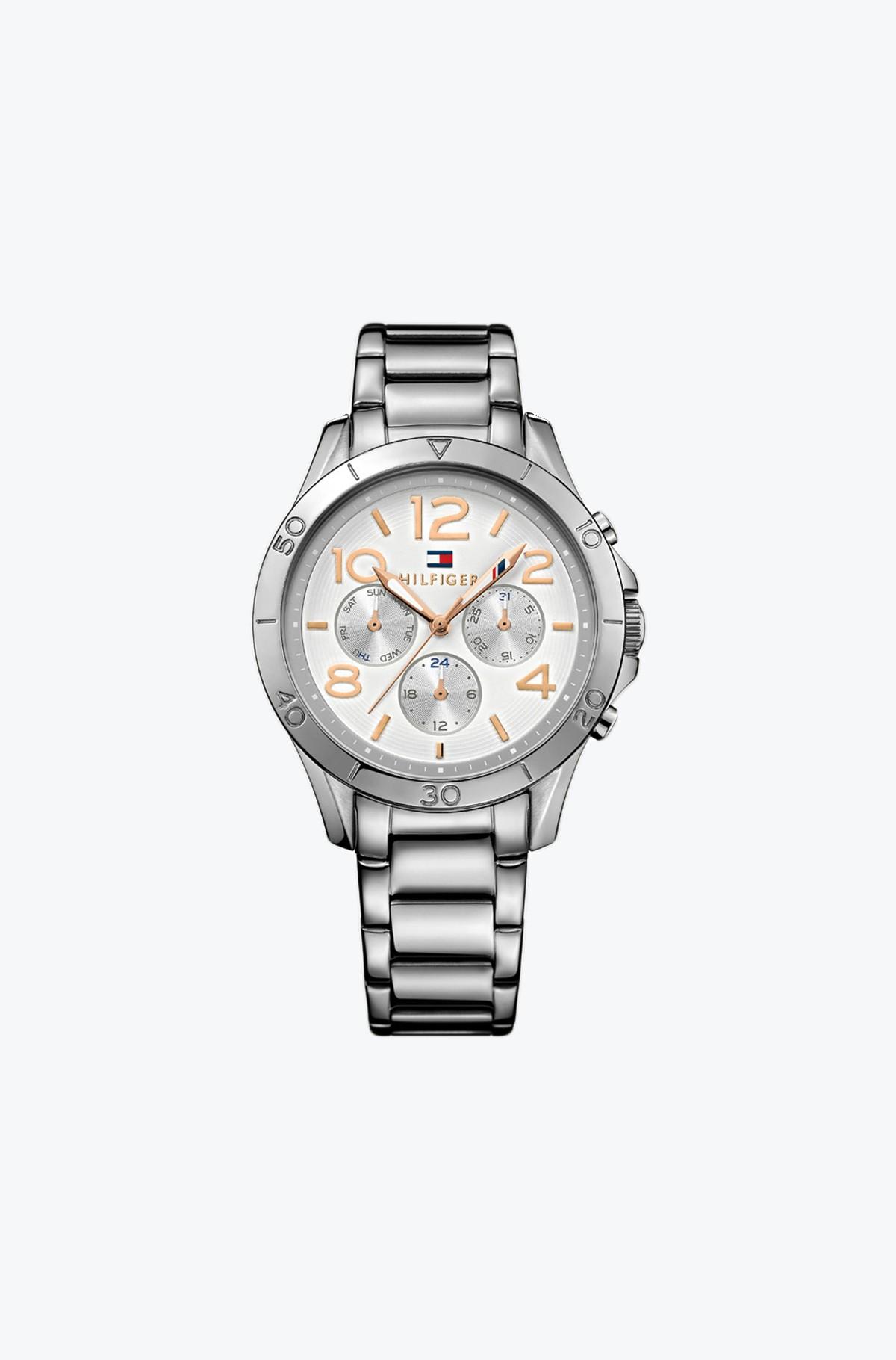 Rokas pulkstenis 1781526-full-1