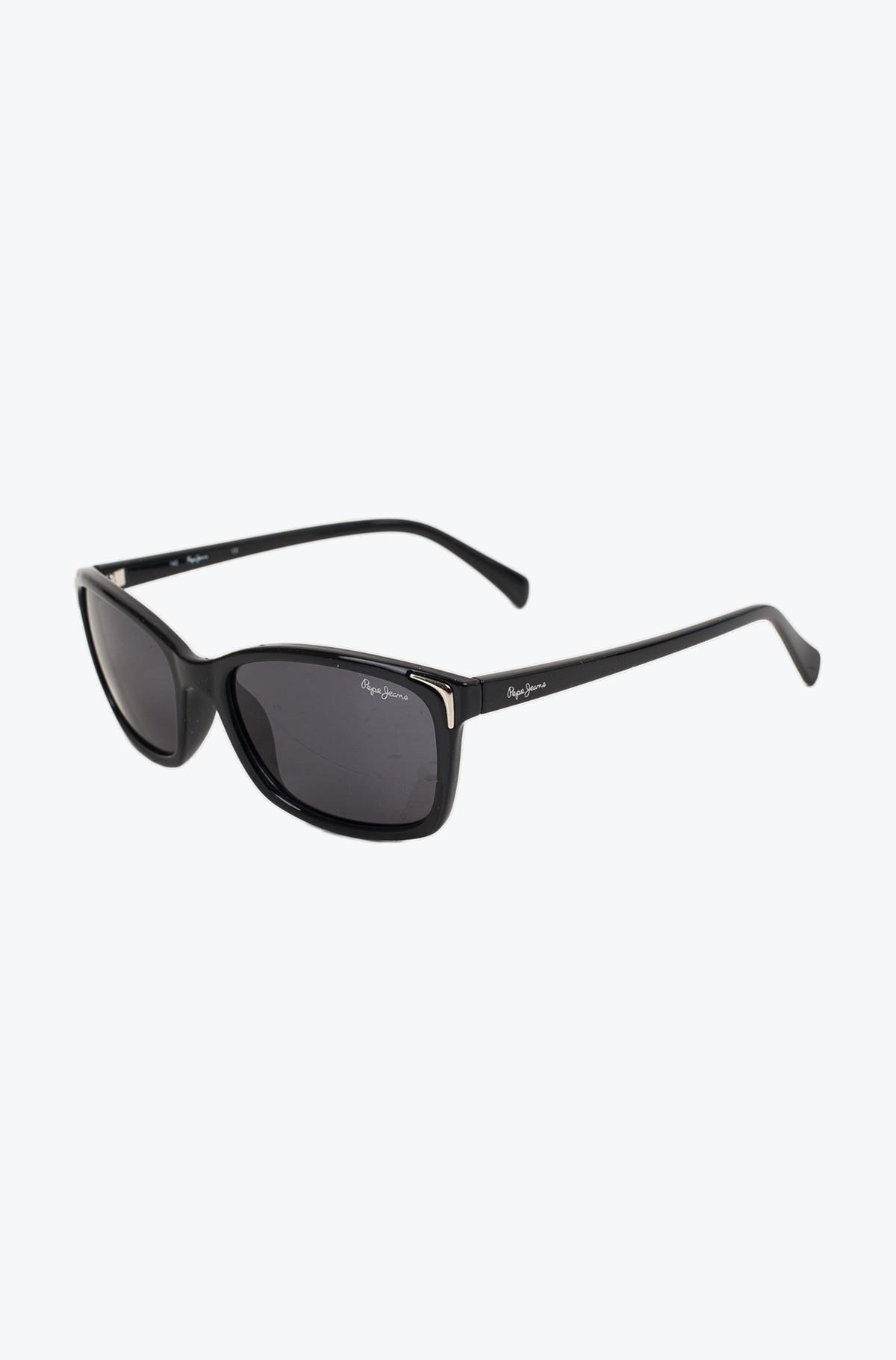 Saulesbrilles PJ7179-full-1