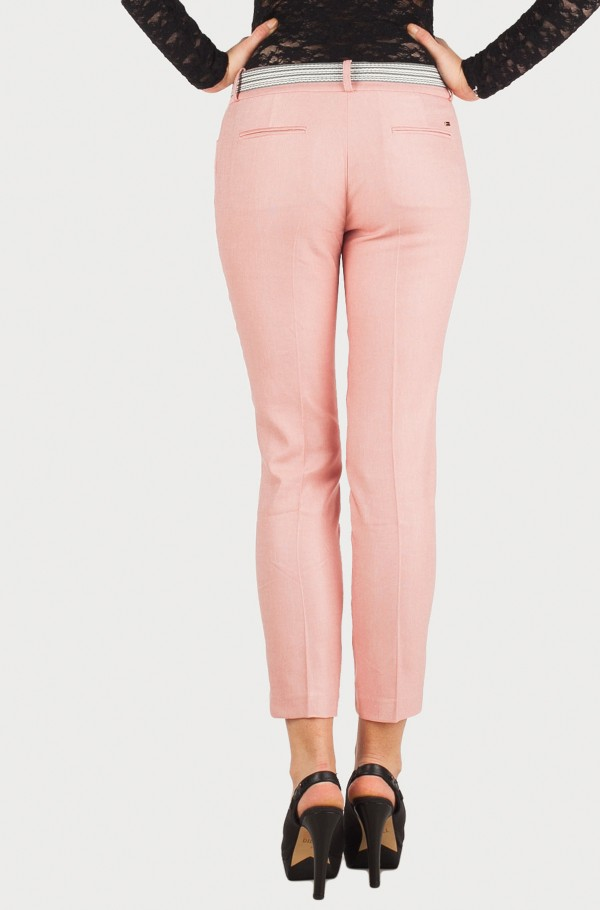 ITE T2 RW PANT-hover