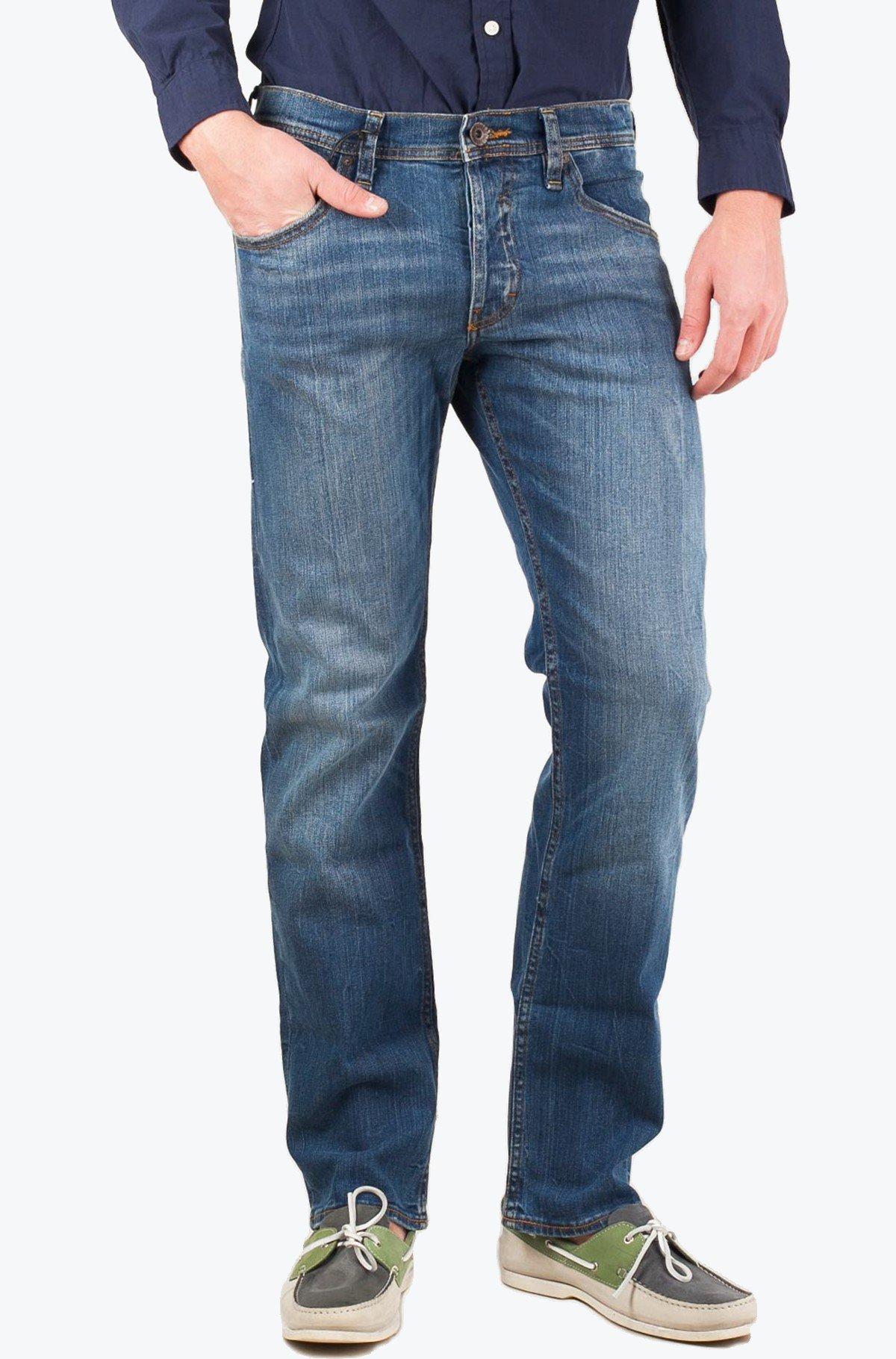 Jeans M44AR1-full-1