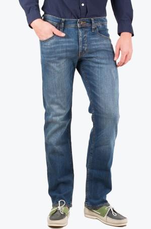 Jeans M44AR1-1