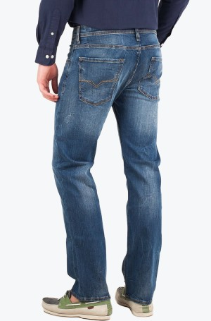 Jeans M44AR1-2