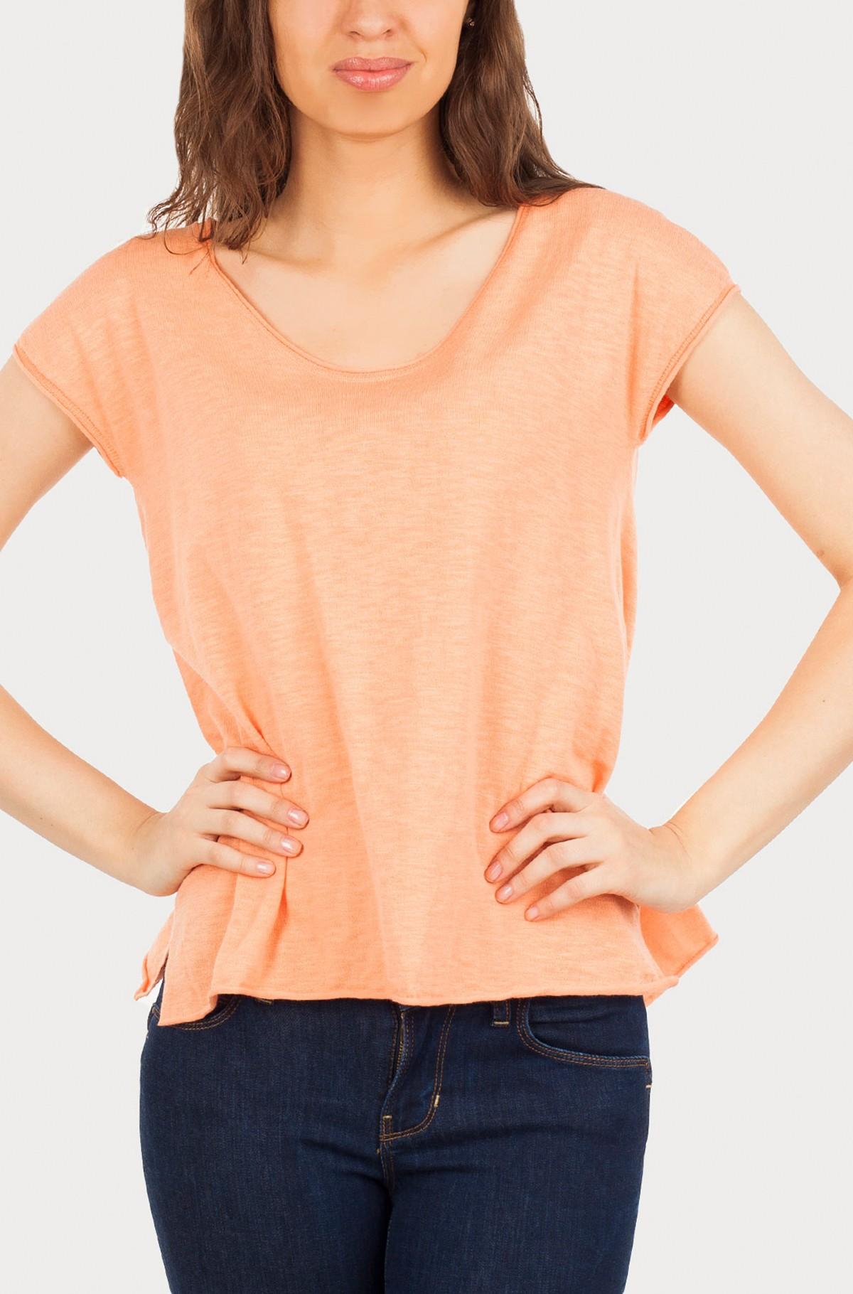 Shirt 504 5039 62043-full-1