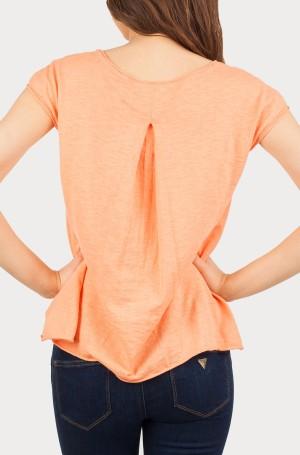 Shirt 504 5039 62043-2