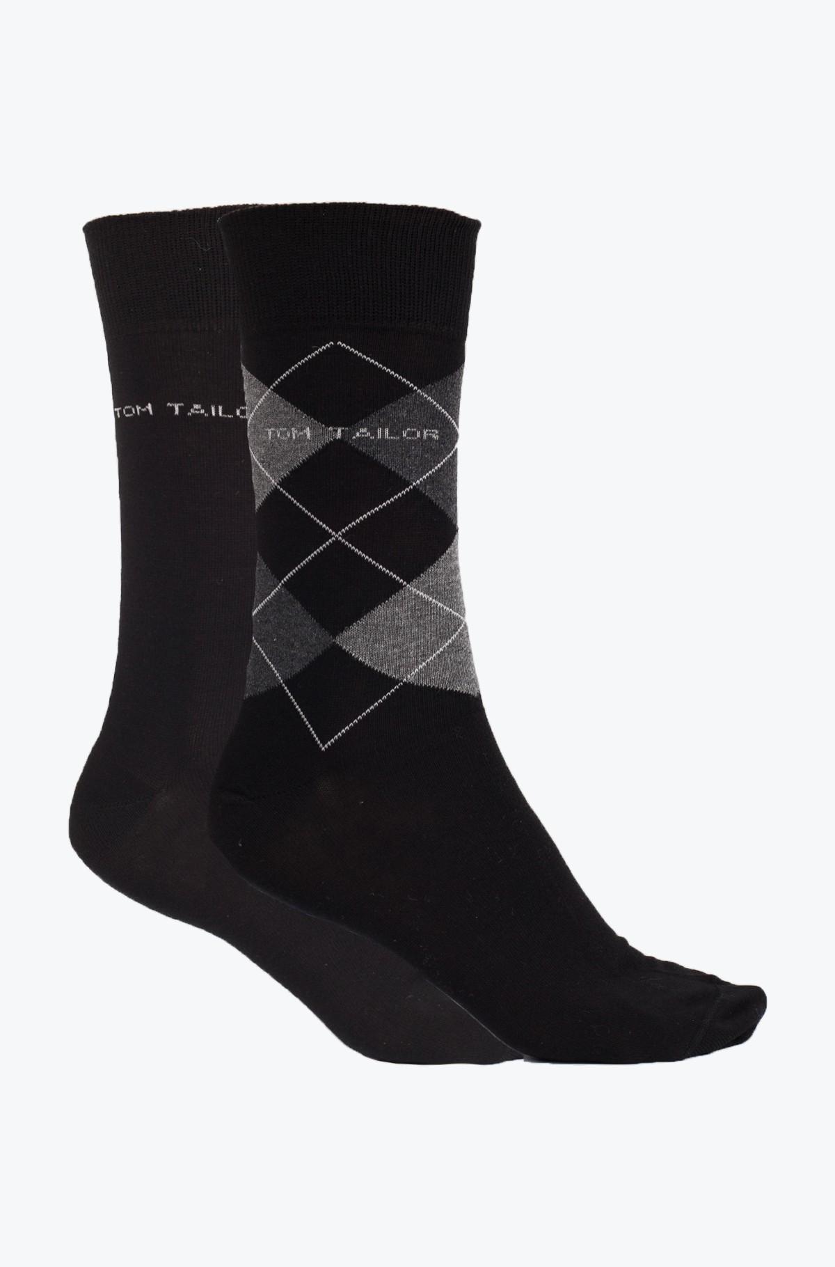 Kojinės 9044-full-1