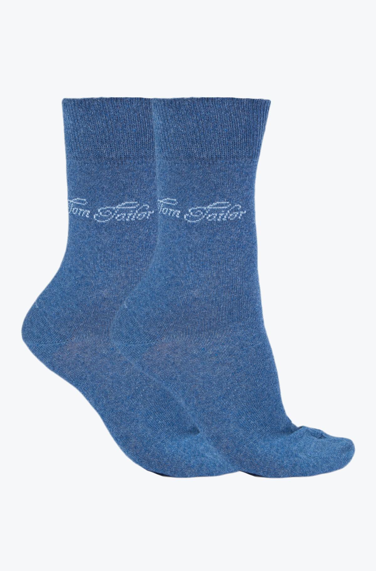 Socks 9702-full-1