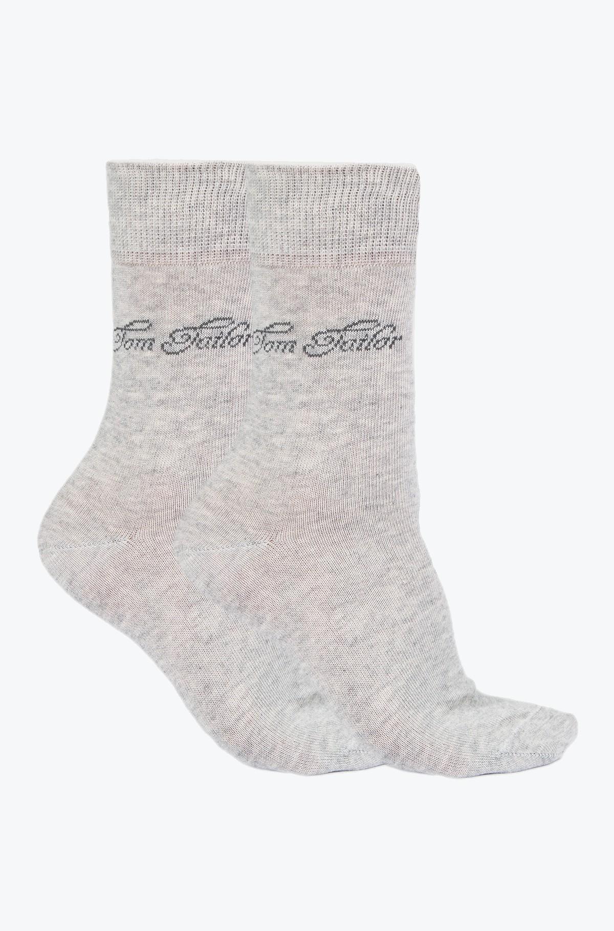 Kojinės 9702-full-1