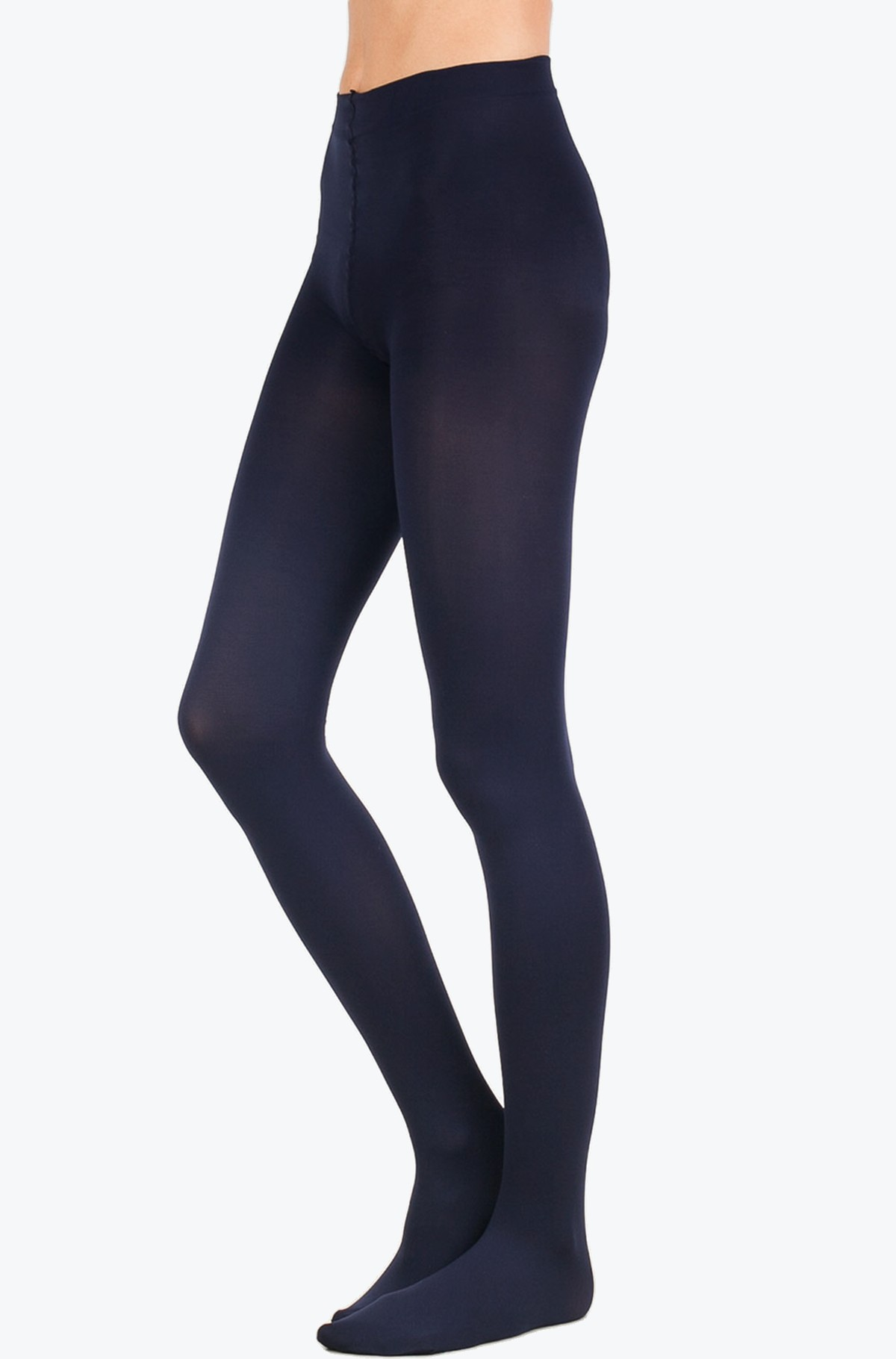 Tights 9800-full-1