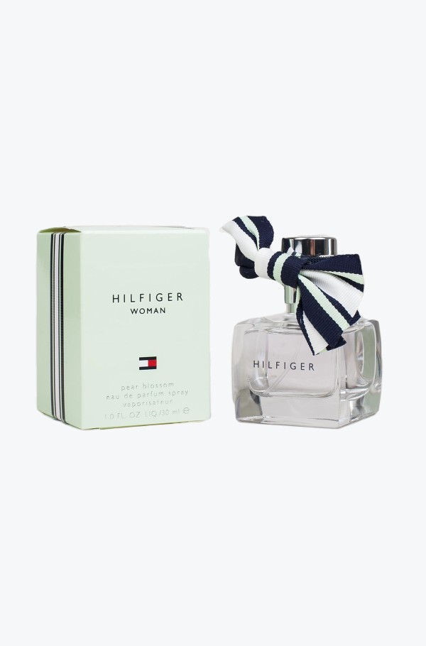 Hilfiger woman pear blos 30ml